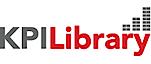 Kpi Library's Company logo