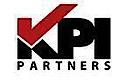 KPI Partners's Company logo