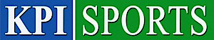 Kpi Sports's Company logo