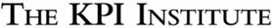 Kpiinstitute's Company logo