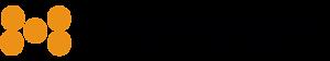 Kpk Group's Company logo