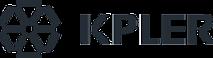 Kpler's Company logo