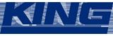 KPM Industries's Company logo