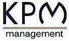 Kpm Management's Company logo