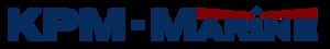 Kpm-marine's Company logo