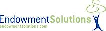 Kpm Technologies's Company logo