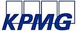 KPMG 's Company logo