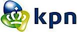 KPN's Company logo