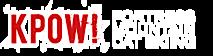 Kpow Cat Skiing At Fortress Mountain's Company logo