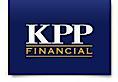 KPP Financial's Company logo
