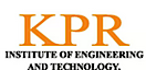 KPRIET's Company logo