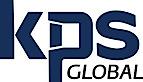 KPS Global's Company logo