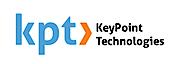KPT's Company logo