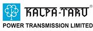 KPTL's Company logo
