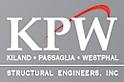 KPW Structural Engineers's Company logo