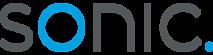 Kqed Tv's Company logo