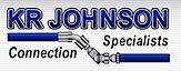 KR Johnson's Company logo