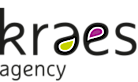 Kraes Agency's Company logo