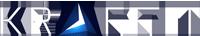Kraffit's Company logo