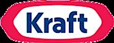 Kraft Foods's Company logo