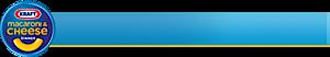 Kraft Macaroni & Cheese's Company logo