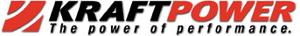 Kraft Power's Company logo
