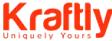 Kraftly's Company logo