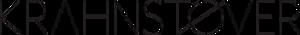 Krahnst's Company logo