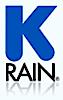 KRain Manufacturing's Company logo