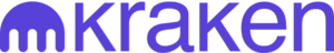 Kraken's Company logo