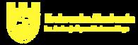 Krakowskaakademia's Company logo