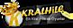 55Square's Competitor - Kralhile.org logo
