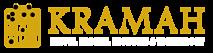 Kramah Software's Company logo