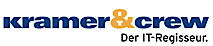 Kramer & Crew's Company logo