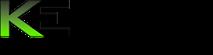 Kramer And Engineers's Company logo