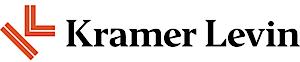 Kramer Levin's Company logo