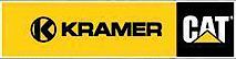Kramer Ltd's Company logo