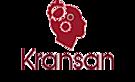 Kransan Web Technologies's Company logo