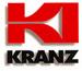 Kranzinc's Company logo
