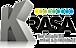 Common Keys's Competitor - Krasa Ncr logo