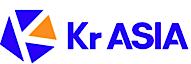 KrASIA's Company logo