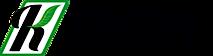 Kratom Corner's Company logo