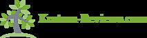 Kratom-reviews's Company logo