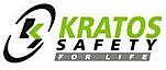 Kratossafety's Company logo