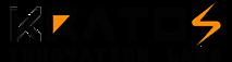 Kratos Innovation Labs's Company logo