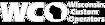 Kraus Custom Forage Harvesting Logo