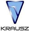 Krausz Usa's Company logo