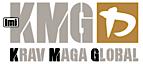 Krav Maga's Company logo
