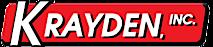 Krayden's Company logo