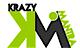 Krazy Mantra Logo